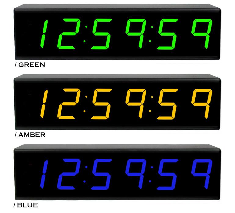 Es 943u Ntp C Ntp Time Display